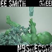 WhygeeSmith - Free Online Music