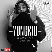 Yungkid Small - Free Online Music