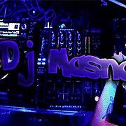 DjMasna - Free Online Music
