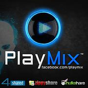 PlayMixPodcast - Free Online Music