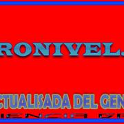 Aotronivel - Free Online Music