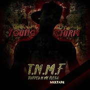 YOUNG STURM - Free Online Music