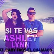 baby face el chamaco - Free Online Music