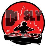 DjSly1993 - Free Online Music