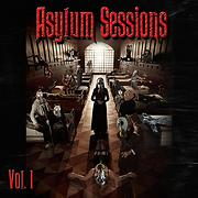 asylumsessions - Free Online Music