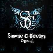 Simone C-DeeJay - Free Online Music