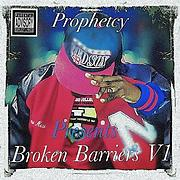 Prophetcy - Free Online Music