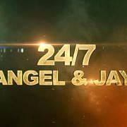 angelyjayoficial - Free Online Music