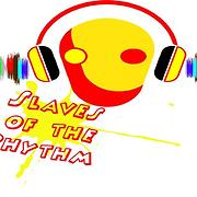 Slaves Of The Rhythm_Bw - Free Online Music