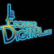 StarlingLaEsquina - Free Online Music