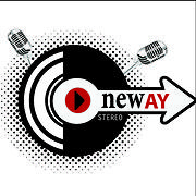 newaystereo - Free Online Music