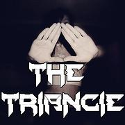 The Triangle - Free Online Music