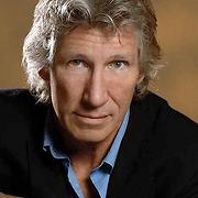 Roger Waters Live Buenos Aires 2002 - Free Online Music