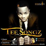 Tee Songz - Free Online Music