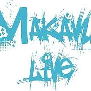 MakavuLive - Free Online Music
