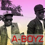 aboyzgh - Free Online Music