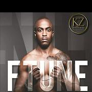 Ftune - Free Online Music