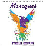 MarcQues - Free Online Music