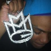 Maybach Dice - Free Online Music