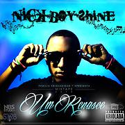 NiCk BoY ShInE - Free Online Music