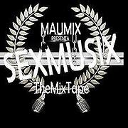 Djmaumix - Free Online Music