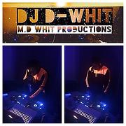 DWhit_OMB - Free Online Music