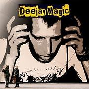 Dj Magic - Free Online Music