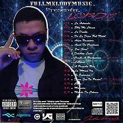FullMelodyInc - Free Online Music