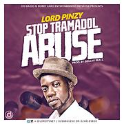 LORD PINZY - Free Online Music