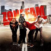 Zone Fam - Free Online Music