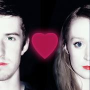 Loversounds - Free Online Music