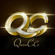 Queen CoCo - Free Online Music