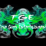 TGEproductions - Free Online Music