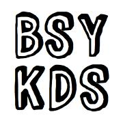BSYKDS - Free Online Music