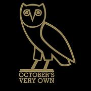 welcomeovo