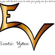 Exotic_Vybez - Free Online Music
