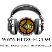 hitzgh - Free Online Music