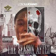 Loso Luciano - Free Online Music