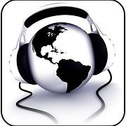 DRM331 - Free Online Music