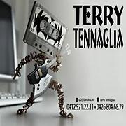 TERRY TENNAGLIA - Free Online Music