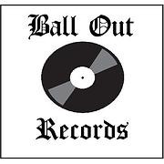 BallOutRecords - Free Online Music