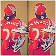 Don Swaggss - Free Online Music