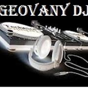 DjGvany - Free Online Music