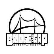 BRIDGE THE GAP ENTERTAINMENT - Free Online Music