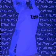 T_YUNG - Free Online Music