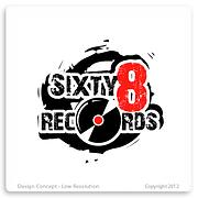 sixty8records - Free Online Music