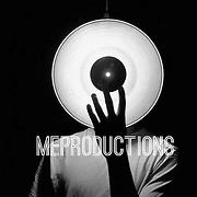 Meproductions3421