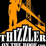 Thizzler On The Roof - Free Online Music