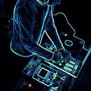 KarloxDeejay - Free Online Music