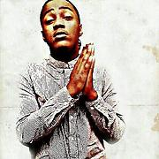 Lil Reezy Music - Free Online Music